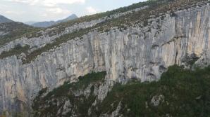 Massive rocks!!!