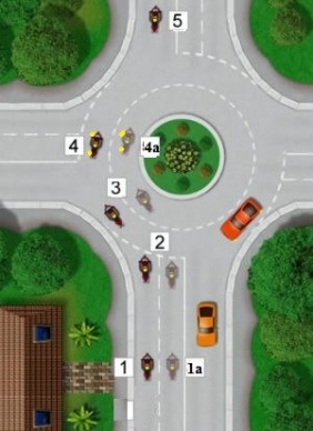 motorcycle-roundabout-going-ahead-300x413
