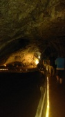 One of the 3 big caverns.