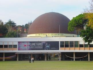 In Belém